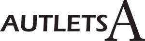 Autlets A logo