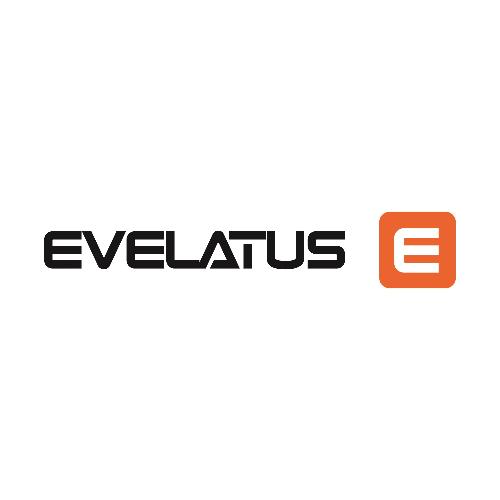 Evelatus logo