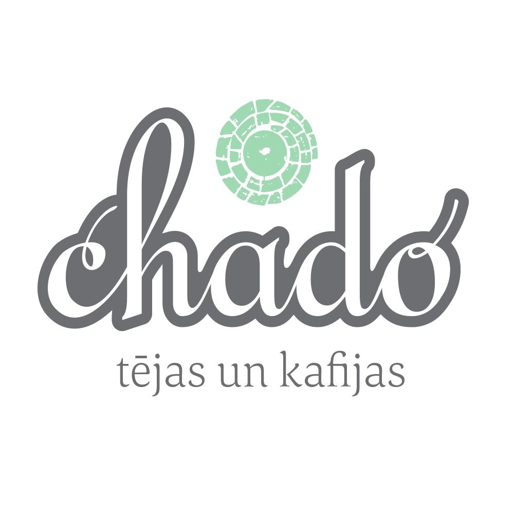 Chado Tējas Ceļš logo