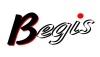Begis logo
