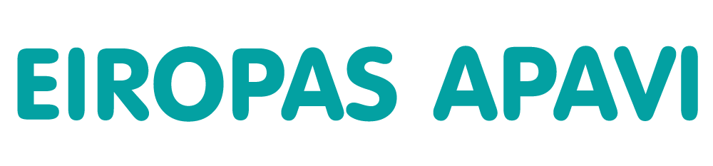 Eiropas Apavi logo