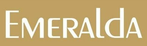 Emeralda logo