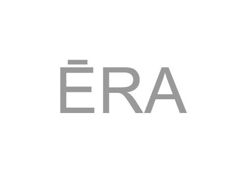 Ēra logo