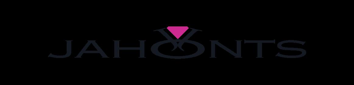 Jahonts logo