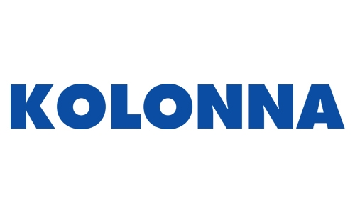 Kolonna salons logo