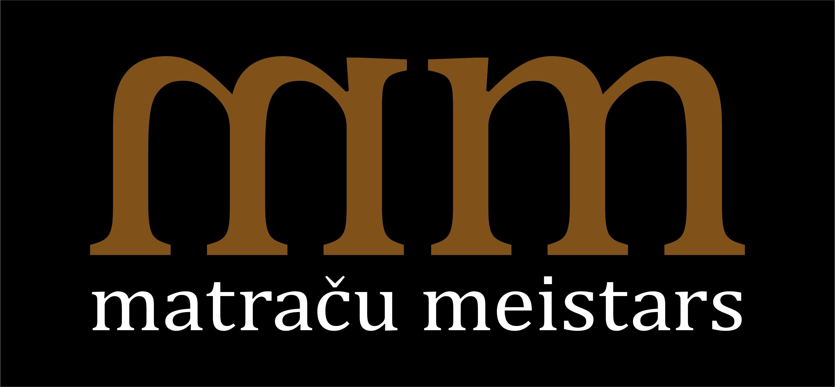 MATRAČU MEISTARS logo