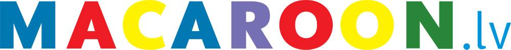 Macaroon logo