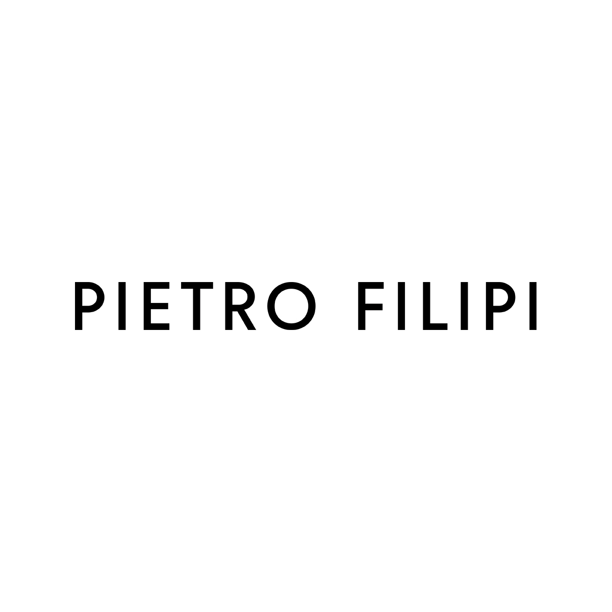 Pietro Filipi logo