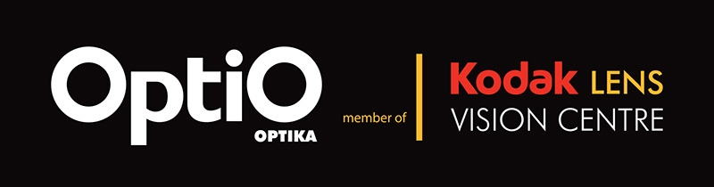 Optio logo