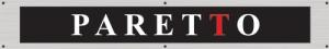Paretto logo