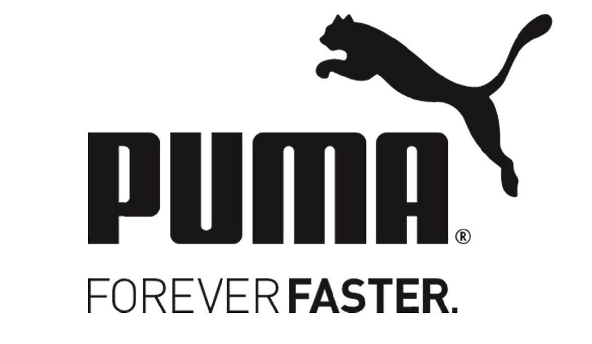 Puma Factory Outlet logo