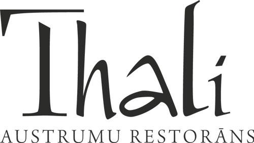 Thali logo